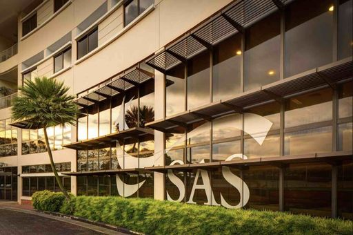 School Finance 701: The Finance at SAS Article Series