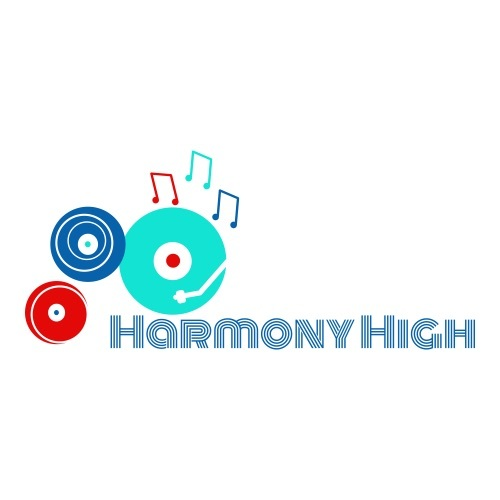 Harmony High: A Musical for Young Voices