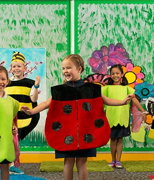 young-student-in-ladybug-costume