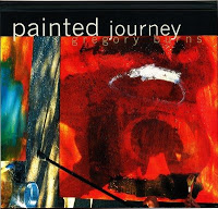 Painted Journey