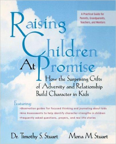 Raising Children at Promise